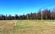 Продажа участка, Порошино, Вологодский район - Фото 2