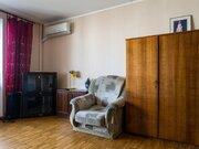 Сдается 1-комнатная квартира, м. Тропарево - Фото 4