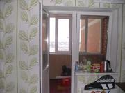 Двухкомнатная квартира на ул. Победа 32 - Фото 4