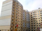 Новая квартира 35 метров, ул. Уфимцева. - Фото 1