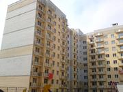 Новая квартира 35 метров, ул. Уфимцева.