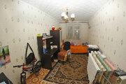 Продается 2 комн. квартира в поселке Скоропусковский - Фото 3