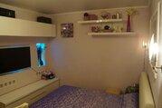 3-комнатная квартира на Нагорной - Фото 3