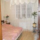 Продам 2 комнатную квартиру Очаково-Матвеевское - Фото 5