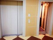Двухкомнатная квартира в п.Воскресенское (Новая Москва) - Фото 4
