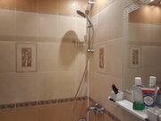 Трехкомнатная квартира, Купить квартиру в Екатеринбурге по недорогой цене, ID объекта - 323239619 - Фото 2
