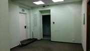 Продаем помещение свободного назначения у метро Университет - Фото 3