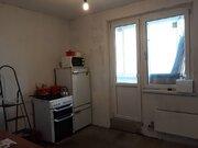 Продам 1к квартиру в г.Мытищи в новом доме - Фото 3