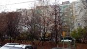 Однокомнатная квартира с большой кухней и просторным балконом - Фото 1