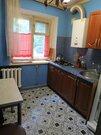 Продаю 2 квартиру ул.Строителей д.3 - Фото 2