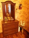 2-комнатная с. Борисово - Фото 2