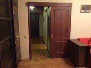 Первичная продажа ухоженной двухкомнатной квартиры - Фото 4