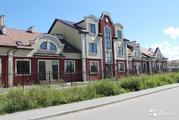 Продам коттедж с видом на Балтийское море! - Фото 4