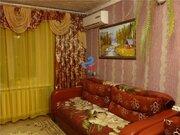 2-комн. ул. М. Джалиля 66 - Фото 1