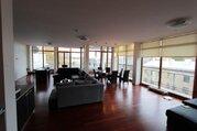 620 000 €, Продажа квартиры, Купить квартиру Рига, Латвия по недорогой цене, ID объекта - 313138046 - Фото 2