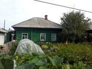 Продажа квартир в Кемерово
