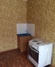 Продажа 2-х комнатной квартиры в Некрасовке - Фото 4