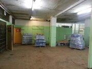 Сдам складское/производственное помещение 200м 505м - Фото 2
