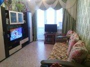 Отличная 1-ком. квартира (39 м2) на Обручева 8/1 (2013 года) - Фото 3