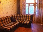 Продаю квартиру в старой части города - Фото 1