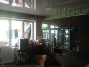 Продам замечательную 2 комн кв в с. Вышгород 18 км от г. Рязани - Фото 2