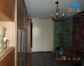 Продаётся 3-комнатная квартира в Дмитровском районе, г/п Некрасовский - Фото 3