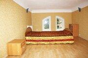164 645 €, Продажа квартиры, Купить квартиру Рига, Латвия по недорогой цене, ID объекта - 313136613 - Фото 4