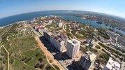 Купить 2-х комнатную квартиру рядом с морем и парком в Севастополе! - Фото 2