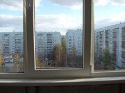 Сдам современную квартиру в Новом городе. - Фото 4