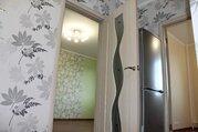 Продается 1-комнатная квартира метро Новокосино. - Фото 5