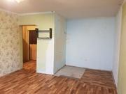 Квартира рядом со станцией Силикатная, Купить квартиру в Подольске по недорогой цене, ID объекта - 323382383 - Фото 2