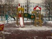 Свободная 2-комн квартира - Фото 1