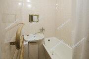 2 700 000 Руб., Хороший старт, Купить квартиру в Санкт-Петербурге по недорогой цене, ID объекта - 326163907 - Фото 6