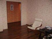 2-х комнатная картира м. молодежная, ул. рублевская ш-с, д. 89 - Фото 3