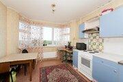 Продается квартира, Москва, 64м2 - Фото 3