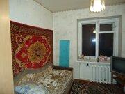 Продажа 4-комнатной квартиры, 60.3 м2, Набережная, д. 13, Купить квартиру в Слободском по недорогой цене, ID объекта - 323276005 - Фото 5