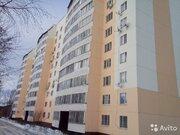3-х комнатная отличная квартира . документы на сделку готовы - Фото 1