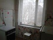 Продается 2-комн. квартира, г. Дедовск, ул. Керамическая д.14 - Фото 5