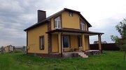 Двухэтажный дом - Фото 4