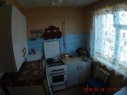 Продам квартиру 3-х км квартиру - Фото 3