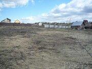 Продается земельный участок 12 сот (ЛПХ) - Фото 3