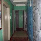 Квартира в Люблино - Фото 2
