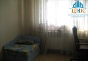 Срочно! Продается отличная 2-комнатная квартира - Фото 4