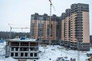 Продается 2-комн.квартира с отделкой! Новоград Павлино - Фото 5