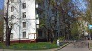 Продается 2-х комнатная квартира на Удальцова. - Фото 2