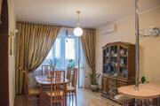 Трехкомнатная квартира премиум-класса в историческом центре города, Купить квартиру в Уфе по недорогой цене, ID объекта - 321273364 - Фото 13