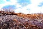 Новорязанское ш, 25 км от МКАД, Каменное Тяжино - Фото 4