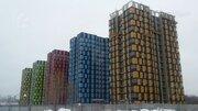 Продажа квартиры, м. Коломенская, Ул. Автозаводская - Фото 2