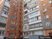 Продажа квартир ул. Осипова