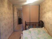 2-х комнатная квартира в п. Хлюпино (7 км. от Голицыно) - Фото 2